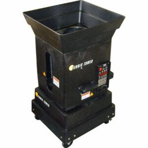 Tower Professional Player MF Remote tenisový nahrávací stroj varianta 12055