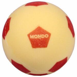Soft 140 molitanová lopta varianta 12638