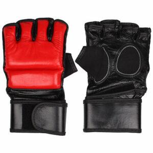 Zápasové rukavice MMA  veľkosť oblečenia