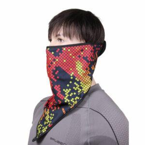 Warm Mask šatka na tvár varianta 14874