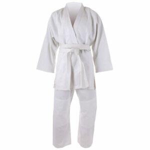 Judo KJ-1 kimono veľkosť oblečenia