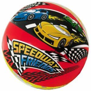 Speedway nafukovacia lopta varianta 19329