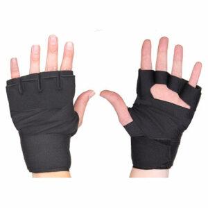 Fitbox Touch zápasové rukavice veľkosť oblečenia