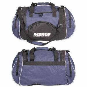 Športová taška 112  veľkosť oblečenia senior