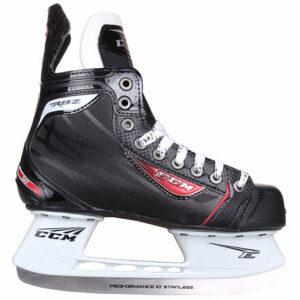 RBZ 50 JR hokejové korčule veľkosť (obuv) EU 38