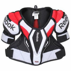 14K JR hokejové ramená veľkosť oblečenia