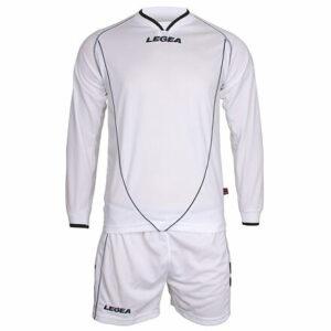 Londra dres a šortky biela veľkosť oblečenia S