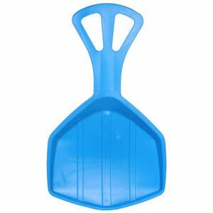 Pedro sánkovacia lopata modrá varianta 24187