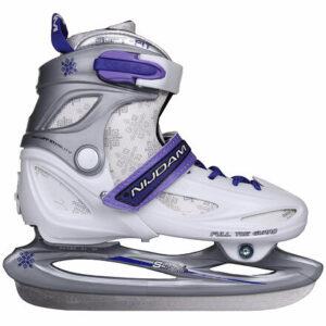 Detské korčule 3080 nastaviteľné veľkosť (obuv) EU 30-33