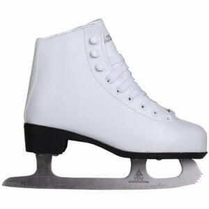 Basic dámske korčule veľkosť (obuv)