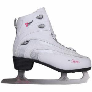 Décor dámske korčule veľkosť (obuv)
