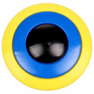 Flying Disk Super lietajúci disk varianta 25493