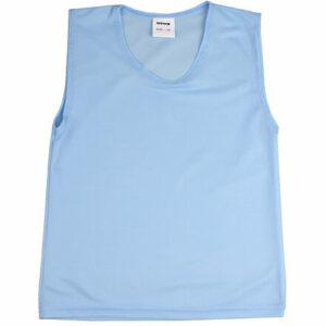 Premium rozlišovací dres modrá veľkosť oblečenia