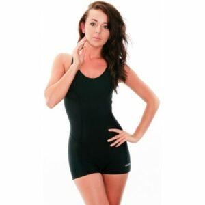 Rita dámske plavky čierna veľkosť oblečenia