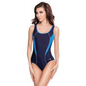 Kate dámske plavky modrá veľkosť oblečenia 36