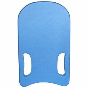 Swim 10 plavecká doska modrá varianta 26391