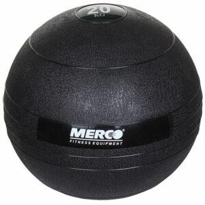 Grand Slam Ball gumová