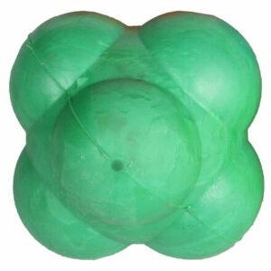 Small reakčná lopta zelená varianta 26735