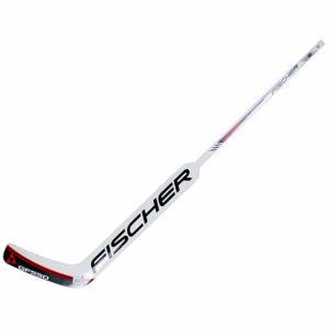 GF550 Senior 27 brankárska hokejka ohyb ľavá