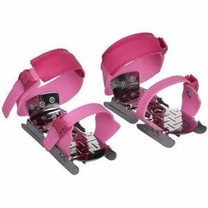 Detské korčule Bob nastaviteľné