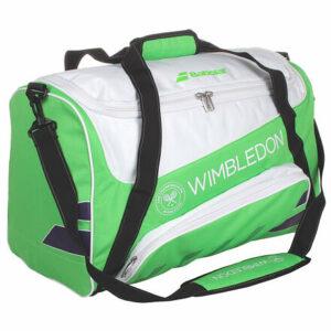 Wimbledon Sport Bag 2016 športová taška varianta 28747
