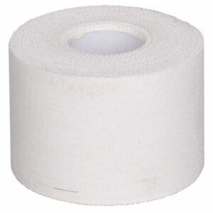 Tejpovacia páska šířka 5 cm balenie 1 ks
