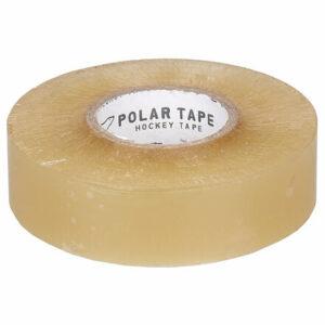 Páska na holene  číra varianta 29668