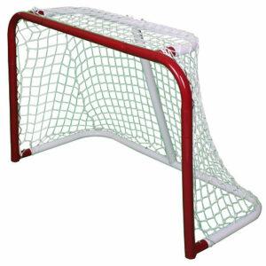 Small Goal hokejová bránka varianta 29719