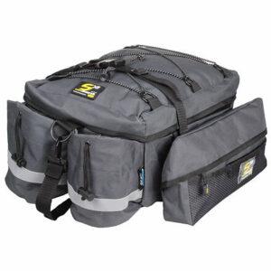 599 taška na nosič varianta 30026