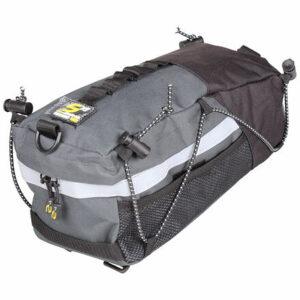 505 taška na nosič varianta 30195