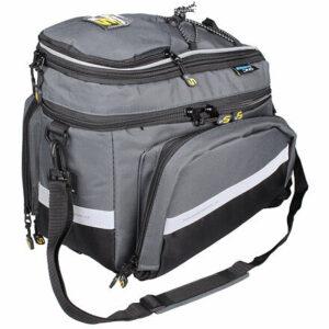 550 taška na nosič varianta 30196