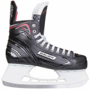 Vapor X300 S17 SR hokejové korčule veľkosť (obuv) EU