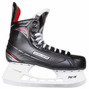 Vapor X400 S17 SR hokejové korčule veľkosť (obuv) EU
