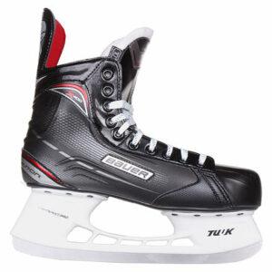 Vapor X400 S17 JR hokejové korčule veľkosť (obuv) EU