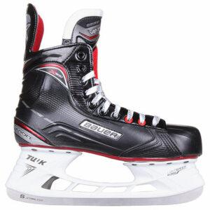 Vapor X500 S17 SR hokejové korčule výška / šírka D veľkosť (obuv) EU