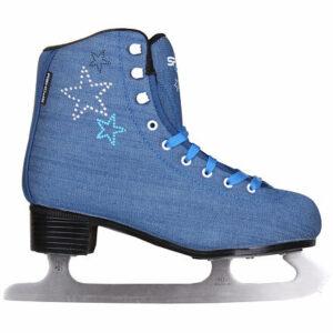 Vogue dámske korčule veľkosť (obuv)