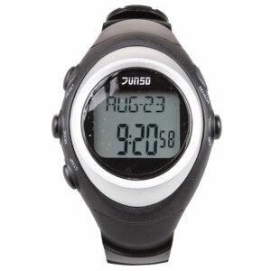 JS-201 hodinky s meraním pulzu varianta 30991