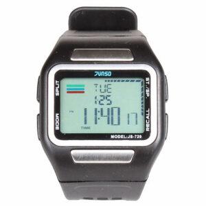 JS-720 hodinky s meraním pulzu varianta 30992