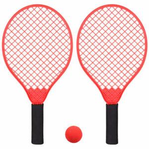 Shot Rackets  varianta 31189
