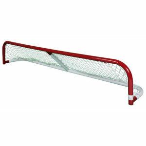 Pond Hockey nízká hokejová bránka