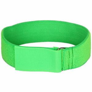 Walking strap tímová hra zelená varianta 32371