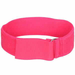 Walking strap tímová hra ružová varianta 32373