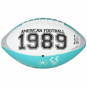 Chicago Mini lopta pre americký futbal zelená veľkosť plopty č. 3