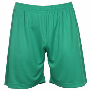 Playtime pánske šortky zelená veľkosť oblečenia