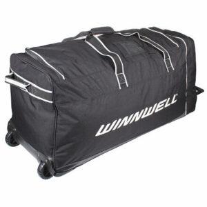 Premium Wheel Bag s madlom rozmer senior