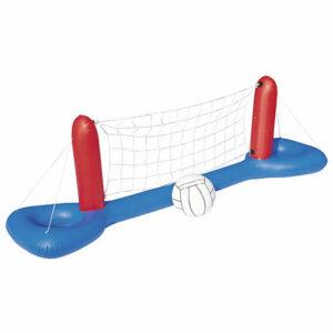 Volleyball 52133 vodný volejbal varianta 33951