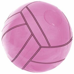 Lopta Sport 31004 volejbal varianta 34167