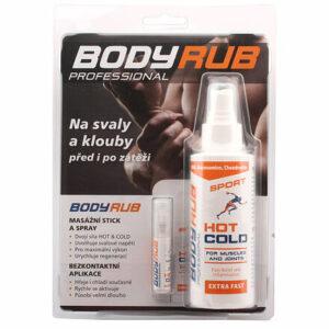 BodyRub spray varianta 34298