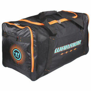 MacDady Carry Bag hokejová taška varianta 34532