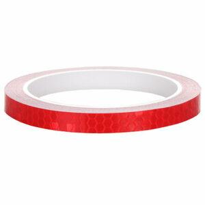 Reflect Sticker označovacia páska červená varianta 34615